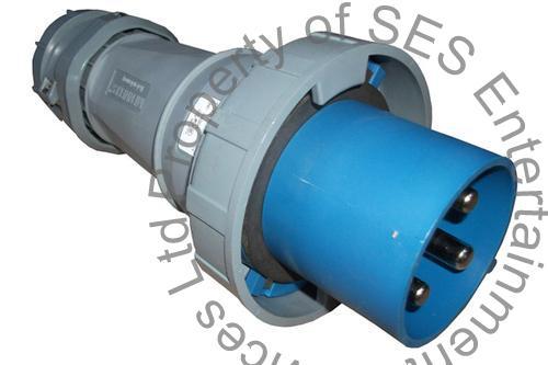 125A Plug